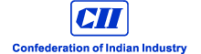 Taiwan India Business Association-印度工業總會(CII)